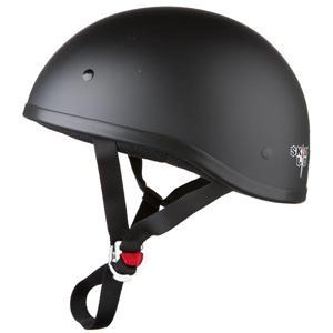 Bikers Choice Helmets